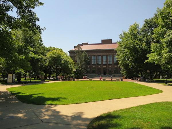 UM-campus1