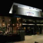 シーフードレストラン Bonefish Grill in Troy