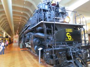 fordmuseum_4