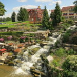 frankenmuth5
