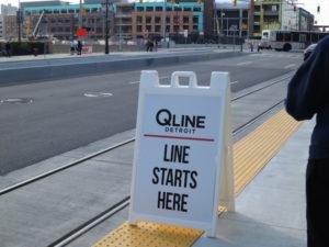 Qline1
