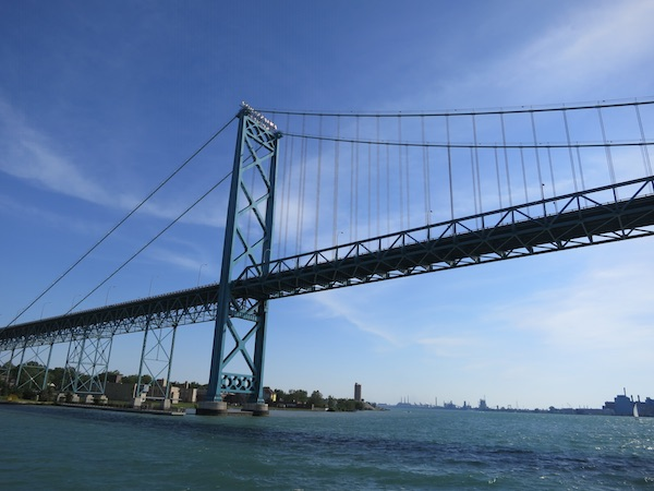 ambassador-bridge