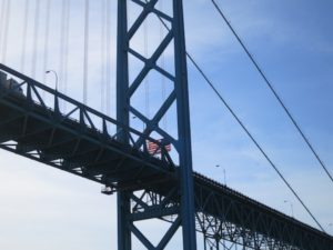 ambassador-bridge2