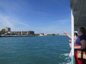 cruise-detroit1