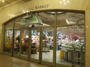 grandcentalmarket