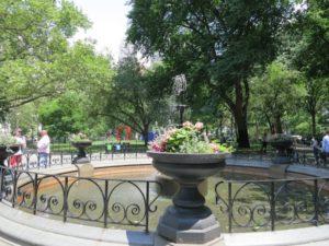 madisonsq_park1