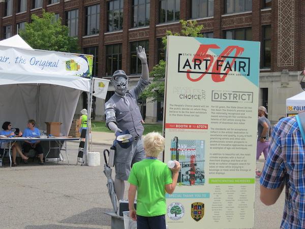 artfair2017_2