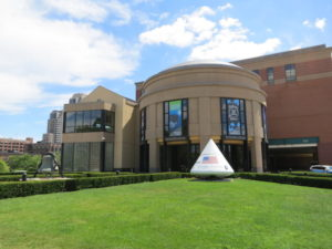 publicmuseum