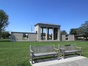 southhampton-park2