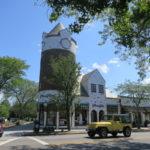 セレブの住む街 Hamptons in NYロングアイランド(2)