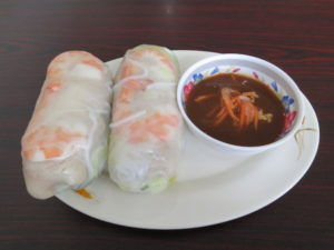 ThuyTrang2
