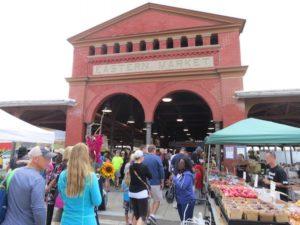 eastern-market1