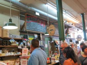 eastern-market17