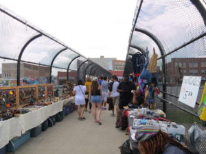 eastern-market18