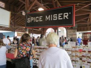 eastern-market5