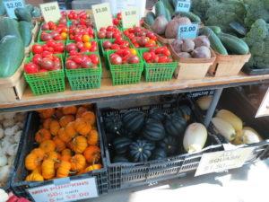 eastern-market7
