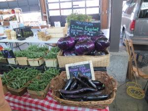 eastern-market8
