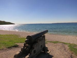 mackinac-island7