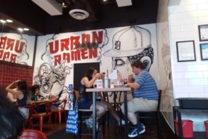 UrbanRamen4